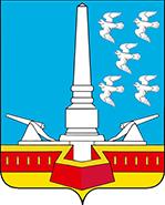 Герб Славянск-на-Кубани